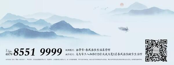 QQ截图20200314194646.jpg